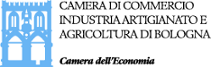Camera di Commercio di Bologna
